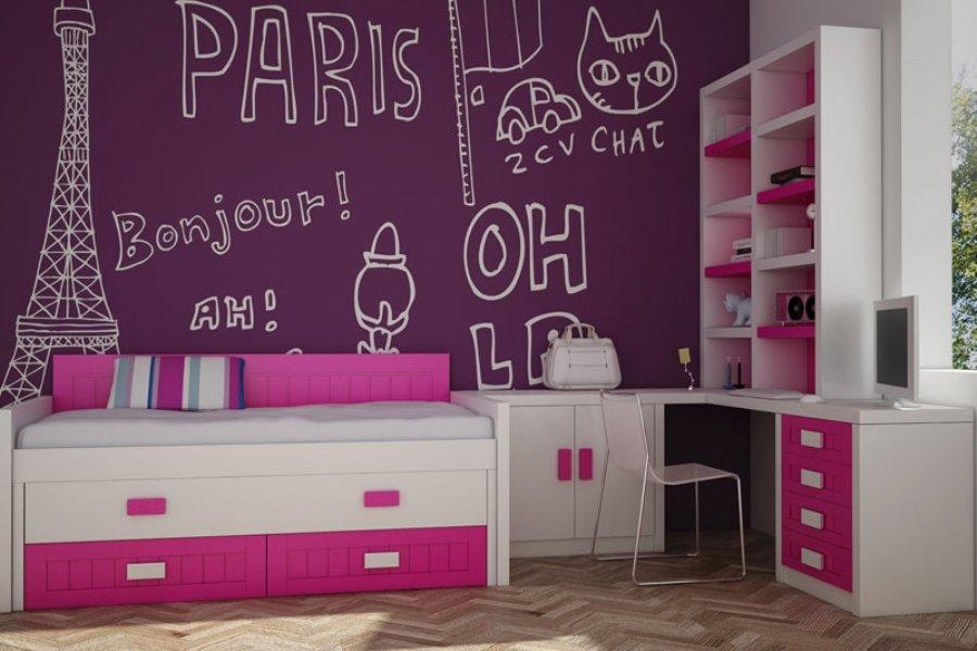 Cat logo mundo joven - Mundo joven muebles catalogo ...