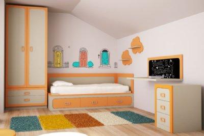 Mundo joven muebles y decoraci n - Mundo joven muebles ...